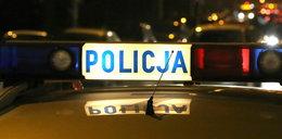 Łapówki i oszustwa. 128 zarzutów dla prokuratora z Poznania