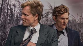 """""""Detektyw"""": HBO planuje trzeci sezon?"""