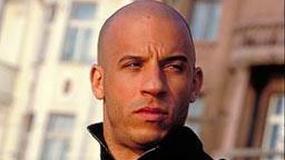 """Vin Diesel znów chce być """"Szybki i wściekły"""""""