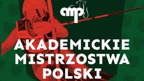 Akademickie Mistrzostwa Polski w narciarstwie alpejskim i snowboardzie