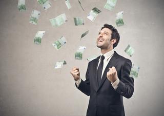 Nagroda w firmowej loterii to przychód ze stosunku pracy