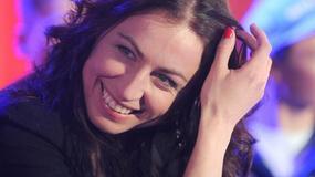 Justyna Kowaczyk: udało się zarobić...