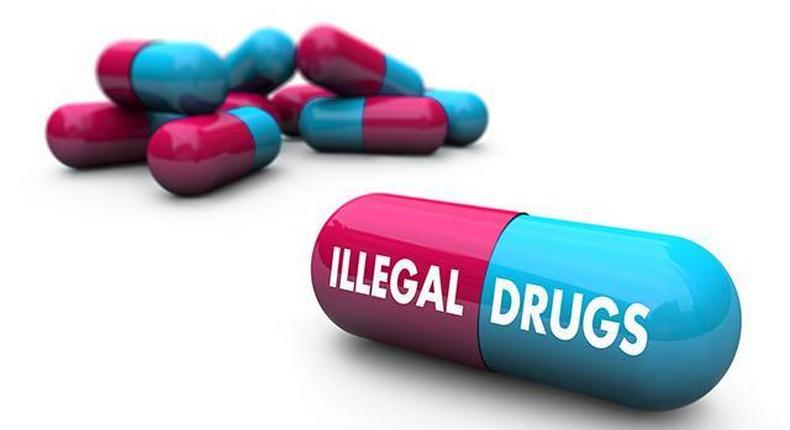 ___4350740___https:______static.pulse.com.gh___webservice___escenic___binary___4350740___2015___11___12___10___illegal-drug-tax-missouri