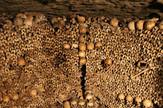 lobanje pariz katakombe01
