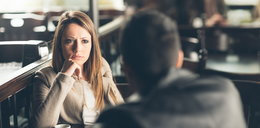 7 rzeczy, o które musisz zapytać partnera, zanim będzie za późno