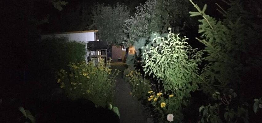 Makabryczne szczegóły zabójstwa w Pleszewie. Młodzież zaatakowała 43-latka, gdy spał. Użyli pręta, grilla, ofiarę dobili nożem