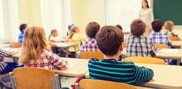 Nielegalne działanie dyrektorów szkół. Robią to, bo nie mają wyjścia