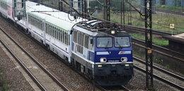 Kolejne problemy z dojazdem na PolandRock. PKP Intercity planuje objazdy?
