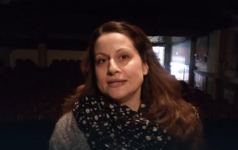 Biljana Nikolić, danas