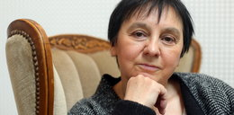 Znacie ją? To obecnie najpopularniejsza polska pisarka!