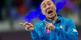 Dujszebajew odsłonił karty przed walką o awans na igrzyska