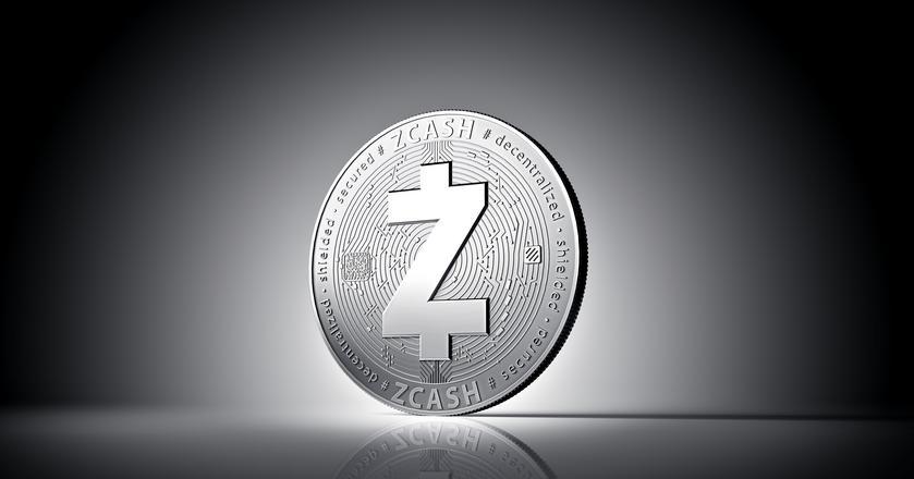 Cena Zcash może urosnąć do 60 tys. dolarów w 2025 roku - twierdzi Grayscale Investments