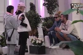 OTVORILA DUŠU Nadežda Biljić najavila svoj ODLAZAK IZ RIJALITIJA, a ovo je PRAVI RAZLOG (VIDEO)