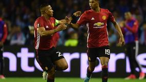 Liga angielska: Tottenham Hotspur - Manchester United: transmisja w telewizji i Internecie. Gdzie obejrzeć?