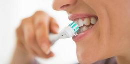 Zapominasz o myciu zębów? Możesz umrzeć