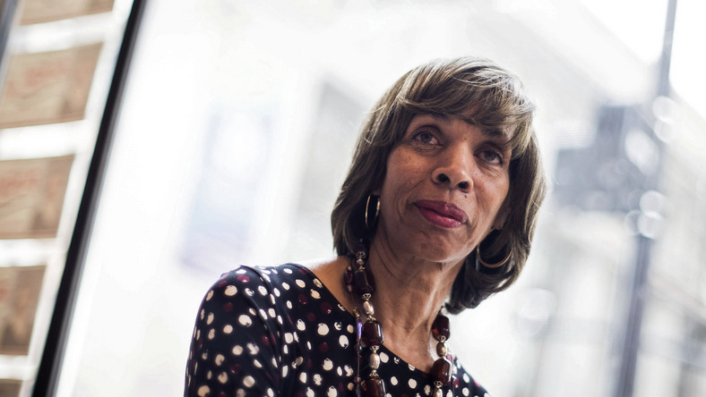 Former Baltimore Mayor Indicted on Fraud Charges Over Book Scandal