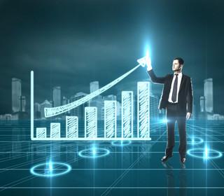 Krajowym firmom rosną zyski. Bezrobocie spada poniżej miliona