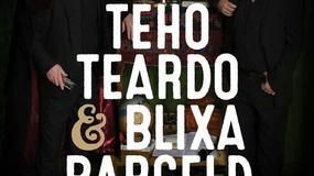 Teho Teardo & Blixa Bargeld wystąpią w Krakowie