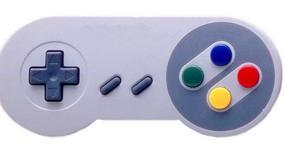Nintendo przywraca do życia kolejną leciwą konsolę?