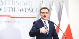 Ziobro interweniuje w sprawie zabójstwa Andrzeja
