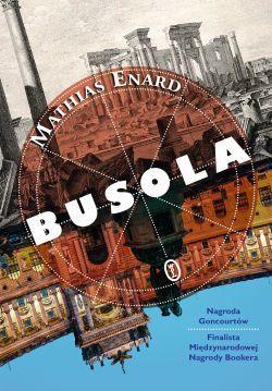 Busola Ernard