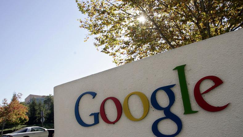 Google prosi o pomoc polskich internautów