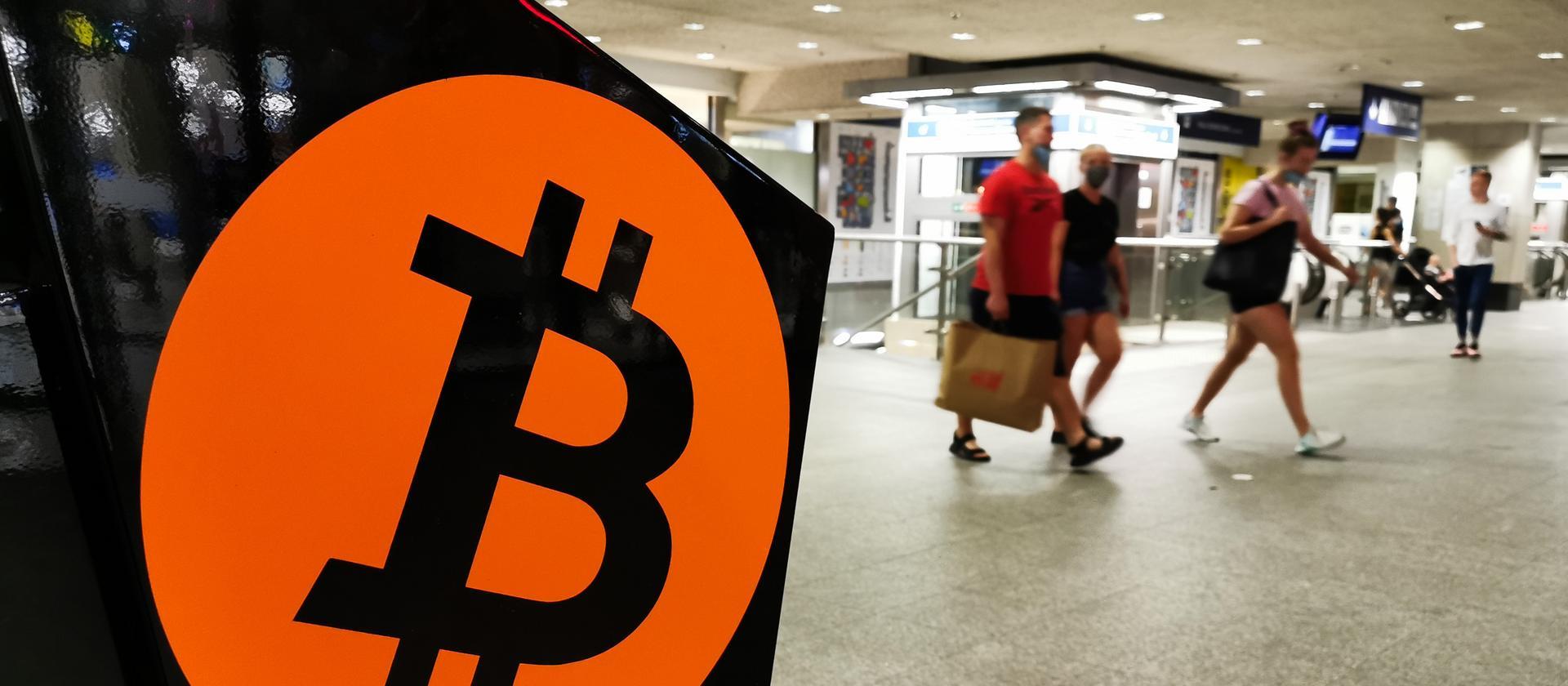 Czy kryptowaluty to faktycznie waluta przyszłości?
