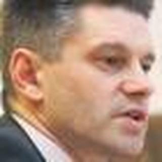 'Ustawa o Służbie Celnej pozwoli uruchomić 104 mln zł'