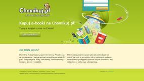 Wyrok Sądu Apelacyjnego: serwis Chomikuj.pl musi walczyć z piractwem