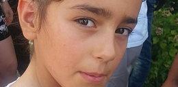 Tajemnicze zaginięcie 9-latki. Matka opublikowała wzruszający film