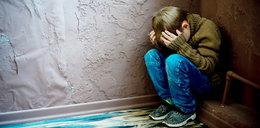 """""""Uwaga"""" TVN: Rodzice twierdzą, że ich dzieci były gwałcone w przedszkolu. Przerażające relacje"""