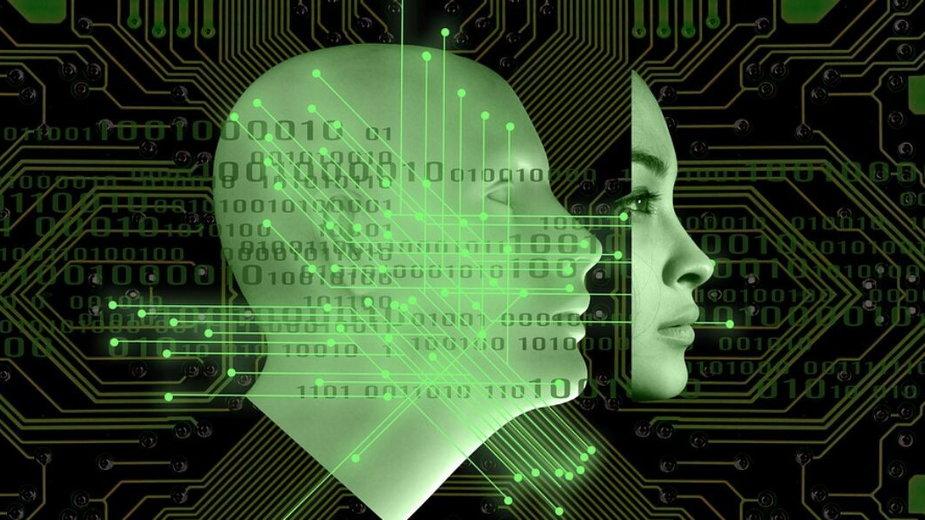Jak przeciwdziałać deepfake'om? Raport Think Tanku PE