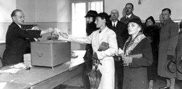 Wystawa z okazji 100-lecia praw wyborczych Polek