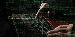 Ukradli z konta 120 tys. zł. Skandaliczna postawa banku