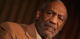Dramat Billa Cosby'ego. Nie żyje jego córka Ensa