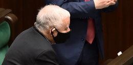 """Kaczyński dla """"Rzeczpospolitej"""": PiS nie chce takiej integracji z Unią..."""