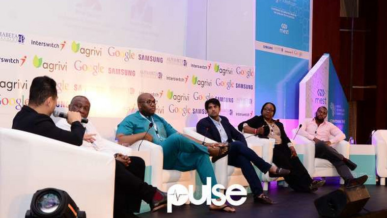 ___5867884___https:______static.pulse.com.gh___webservice___escenic___binary___5867884___2016___12___8___1___MEST-Africa-Technology-Summit-Day-2-5-