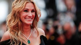 """Today Will Be Different"": Julia Roberts w obsadzie serialu HBO"