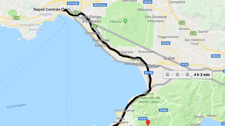 Positano — the colorful, Instagram-famous town on Italy's ... on map of oregon coast towns, map of italy, map of amalfi coast positano, map of amtrak stations, map of the amalfi coast, map of california coast towns, map of maine coast towns, map showing amalfi coast italy, map of sorrento and amalfi coast, map of florida gulf coast towns, map of asia pacific, map of amalfi coast drive, map of tuscany, map of east coast beaches, map of capri and amalfi coast, map of amalfi coast area, map of rome pompeii amalfi coast, map of rome including amalfi coast, map of naples and amalfi coast,