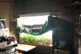 Laboratorija marihuana Banjaluka