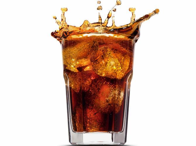 Gazirana pića povećavaju agresivnost adolescenata