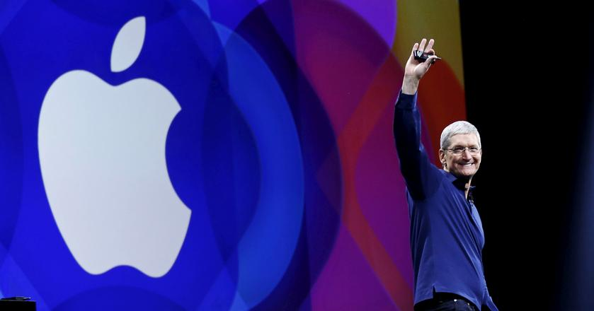 Apple ma przejąć Shazam i prawdopodobnie umieści funkcję rozpoznawania piosenek bezpośrednio w iPhone'ach
