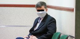 Chciał zabić Tuska i Kopacz, groził wysadzeniem europarlamentu