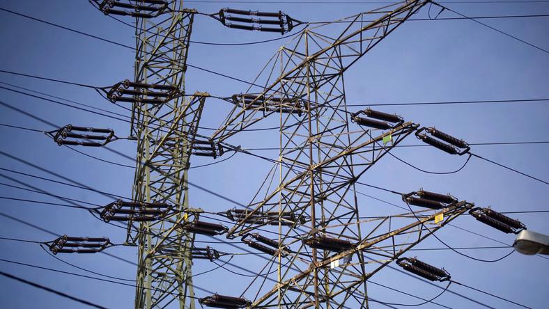 Czy już wkrótce zapłacimy mniej za prąd?