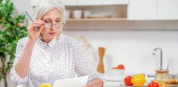 Uwaga! Masz mało czasu na korzystne przeliczenie emerytur! Potem będzie trudniej