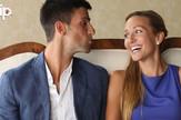 Novak_Djokovic_o_tome_kako_se_obrukao_pred_Jelenom_sport_clip