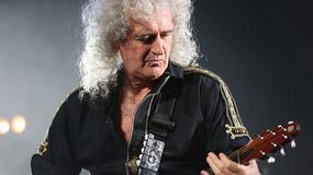 Quiz - sprawdź swoją wiedzę na temat zespołu Queen!