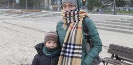 Co czeka dzieci i rodziców w kolejnych tygodniach pandemii? Odpowiedź może wielu zmartwić