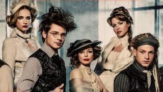 'Ciotka Karola 3.0' otworzy nowy sezon w Teatrze Kwadrat. Sprawdź, co jeszcze w repertuarze
