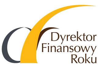 Najlepsi dyrektorzy finansowi w Polsce zostaną nagrodzeni